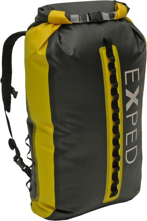 Exped Work   Rescue 50 Black Yellow - addnature.com 0193d23afe835